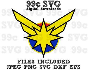 99c SVG