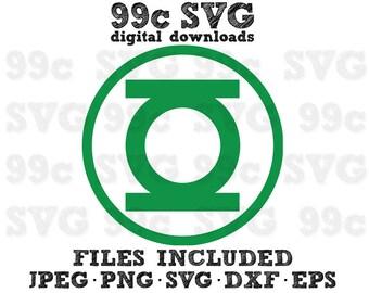 batman dc logo superhero svg dxf png vector cut file cricut etsy