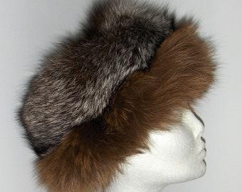 e9df33e7572 Swedish vintage raccoon