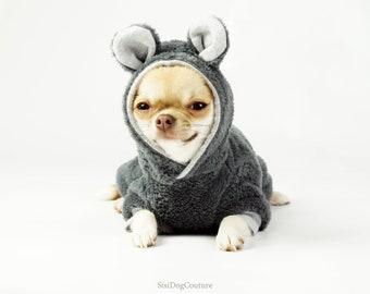 Chihuahua clothes  0e454fe756e8
