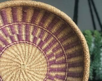 small woven wall hanging woven tray decorative woven wall.htm 6 capiz coasters   handmade wicker basket boho chic coasters etsy  wicker basket boho chic coasters