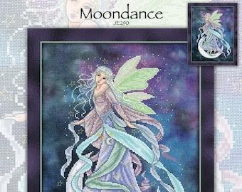 Moondance JE290