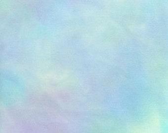 "Cosmos 18 x 27 "" 32ct Hand-Dyed Lugana Evenweave"