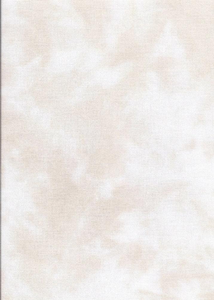 Perle Perle Perle 14ct teint à la main Aida daa723