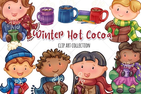 child images clip art   Clip Art - Clip art playing children 543900   Kids  clipart, Clip art, Clip art library