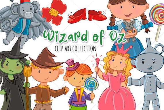 Emerald castle in Wizard Of Oz. - Drawception