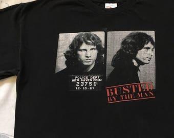 d9b36be9b3bdf Jim Morrison The Doors