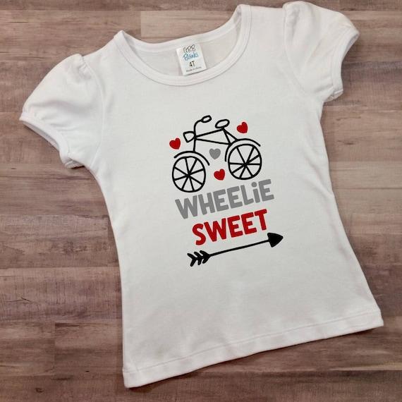 Girls Valentine Shirt Valentine S Day T Shirt Vinyl Shirt Etsy