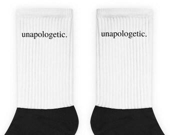 07847a0dc65 Rugby socks