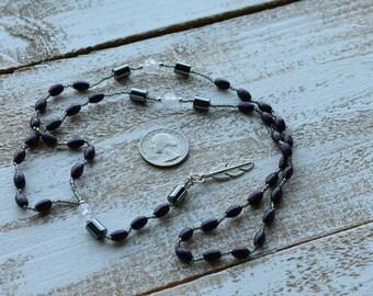 Beaded Rosary