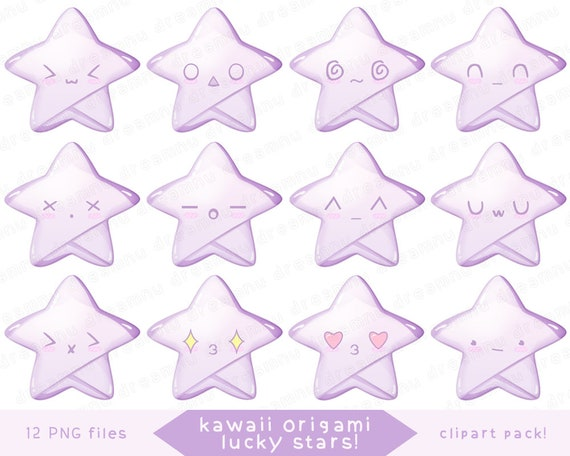 Amazon.com: 1000 Origami Lucky Stars Mix Color, Jar, Gift, Wedding ... | 456x570