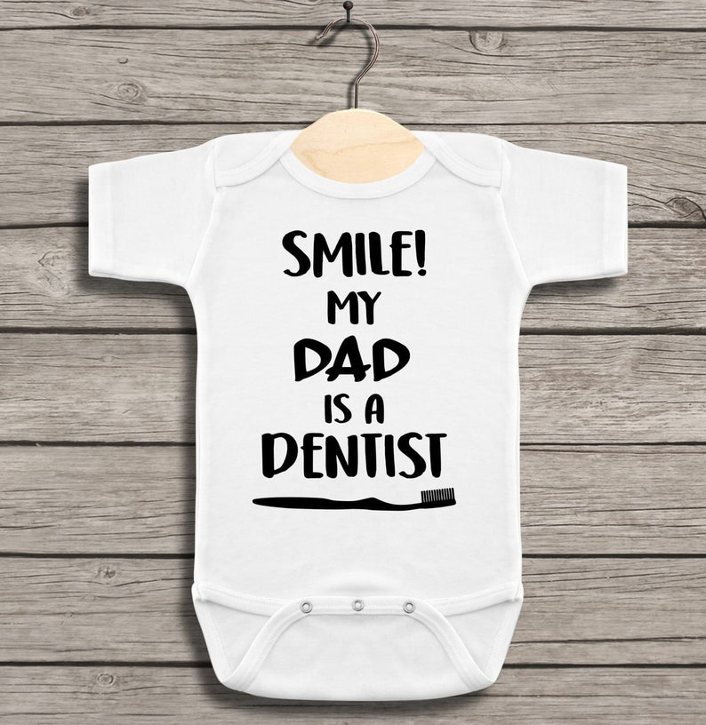 Daddy KEEP CALM and call Mommy  Funny Baby  Onesie or Tee Shirt PERFECT GIFT!