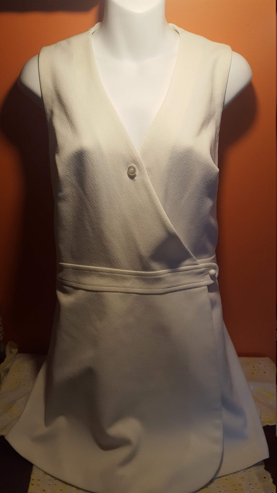 Vintage HEAD Tennis dress