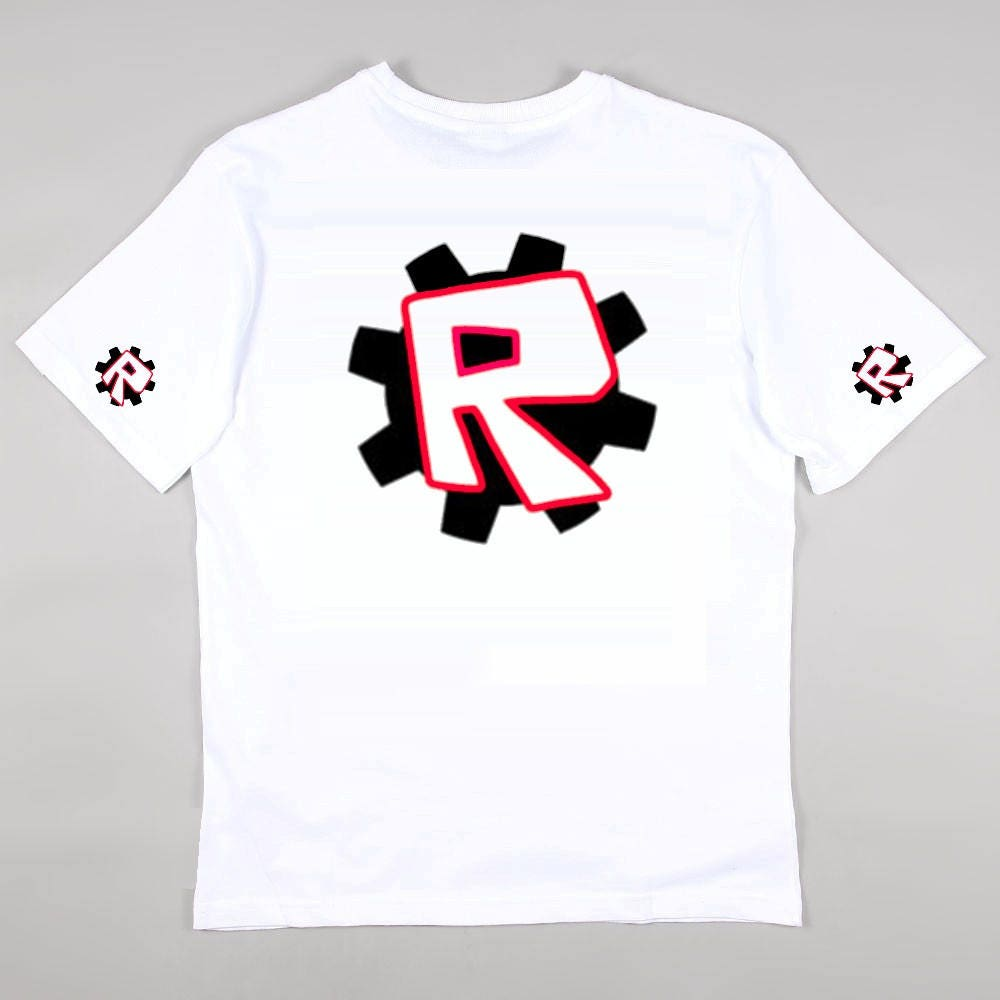 Roblox Names That Aren T Taken: ROBLOX T Shirt Top Gaming New XBOX PS4 GAMER Adventures