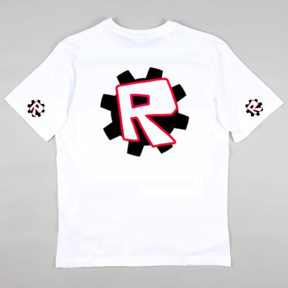 Roblox Shirt Codes List | AGBU Hye Geen