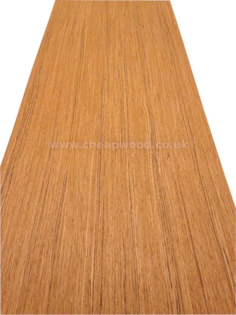 High Quality Olive Tree Veneer Flexible Wood Venner Sheet