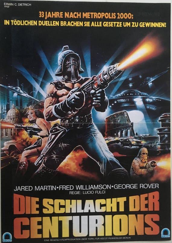 Download PDF Die Schlacht von Terria (German Edition)