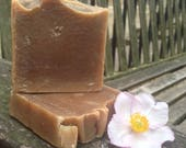Juniper Tar Soap, Antibac...