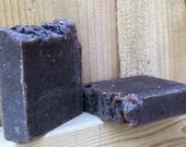 Nigella Seed Oil Soap, Bl...