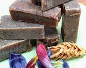 Nigella Seed Soap, Natura...