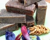 Nigella Seed Oil Soap/Nat...
