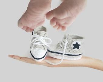 baby boy booties, baby booties, baby boy shoes, baby shoes, baby shower gift, crochet baby shoes, crochet baby booties, newborn booties