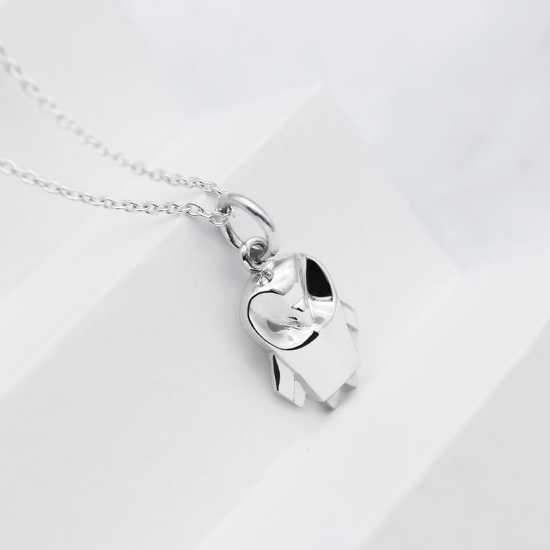 Graduation Gifts - Origami Owl Necklaces 2020 - Direct Sales ... | 794x794