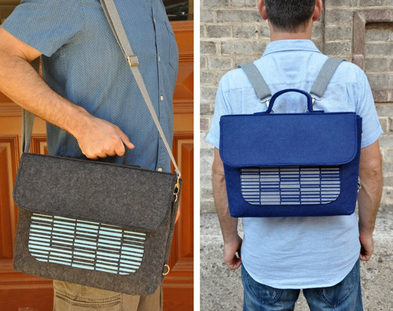7705b1f130c4 Laptop backpack men, Briefcase men, Lawyer bag, Messenger Satchel bag,  Computer bag man, Laptop backpack man, File holder bag, Portfolio bag
