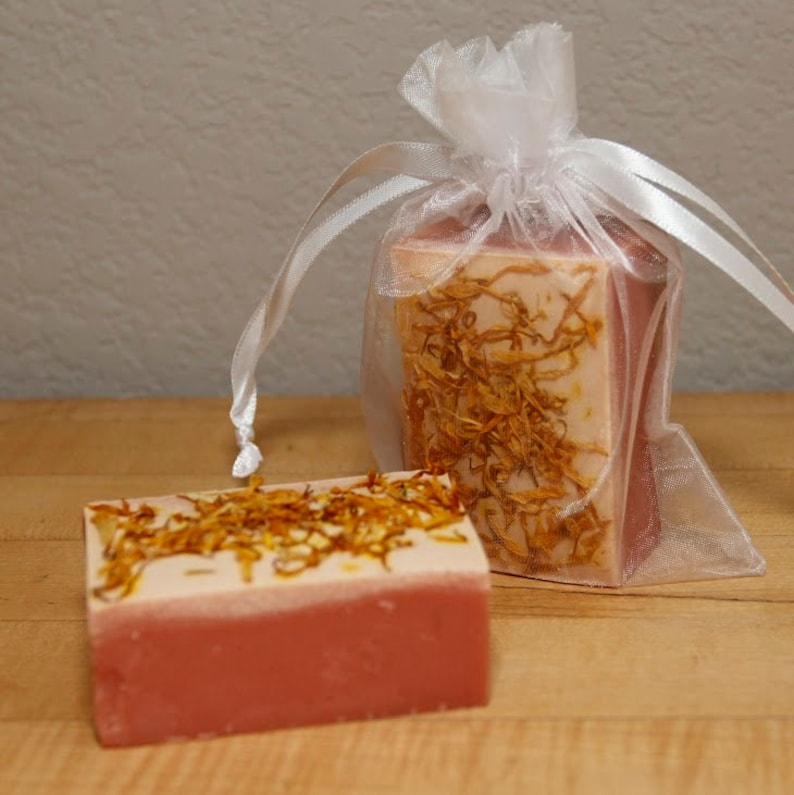 How to make old fashioned soap at home