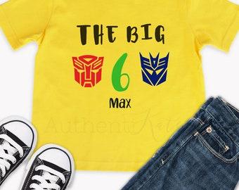 Optumus The Velvet Underground Kids Sweatshirts Long Sleeve T Shirt Boy Girl Children Teenagers Unisex Tee