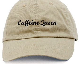 d276c5ca44e Unstructured Custom Dad Hat in Stone- Brand New