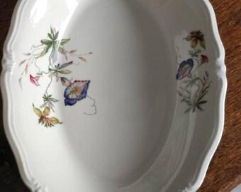 Winterling Bavaria Tableware Scale, Windsor series