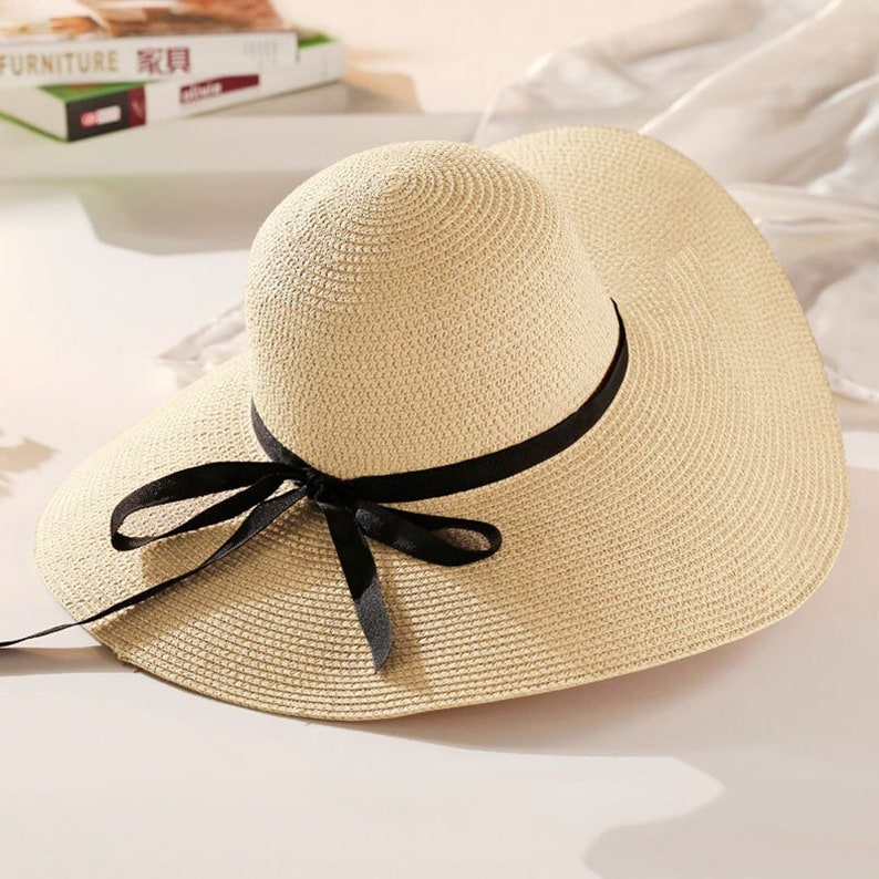 Mrs perfect for the Bride to Be for the Bachelorette or Bridal shower or Honeymoon Bride Floppy Hat Floppy Beach Hat
