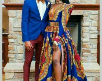 African clothing  d9ed1455d09c