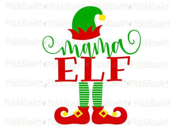 36+ Elf Svg Files SVG