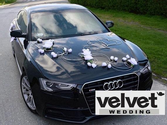 Hochzeitsauto Auto Fur Ihre Hochzeit Traumhochzeitsauto