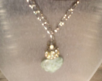 Necklace, Boho Pandant,Necklace- trend,Necklace- handmade,Necklace-taLisman