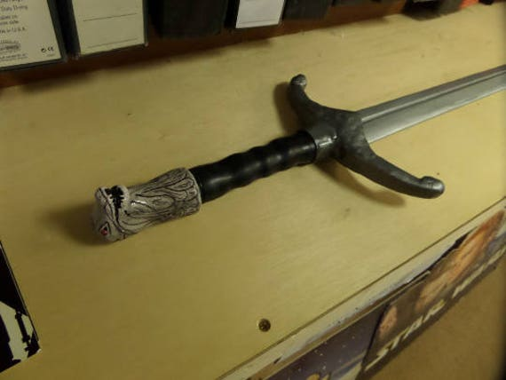 Replica Game of Thrones Longclaw