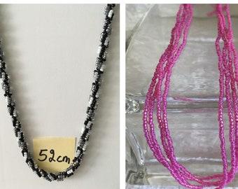 SALE! Beautiful Jewelry