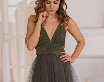 Olive Green Formal Wear Dresses,Olive Dress,Olive Dress,olive dress,olive green dress,olive dress,