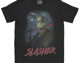 af48e4f3 6TN Slasher T-Shirt