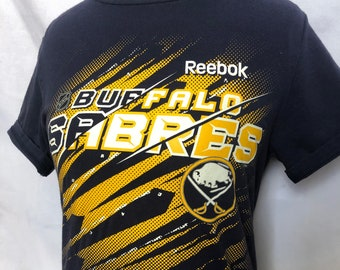 Old-School Buffalo Sabres Shirt e008feac8