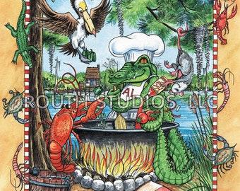 Acadian art | Etsy on cajun art, filipino art, lebanese art, hungarian art, mists of avalon art, swedish art, southern art, quebec art, english art, ukrainian art, italian art, mi'kmaq art, nova art, russian art, bluegrass art, danish art, thai art, creole art, belgian art, sunfire art,