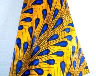 kitenge wrap skirts, fashion skirts, African cloths,Kenya skirts,girls skirts