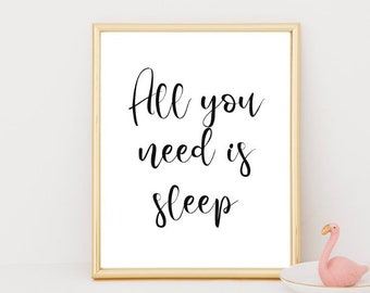 Quotes For Mom Etsy