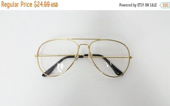 21b5fa719c6 50% XMAS SALE Vintage Classic Standard Transparent Fashion