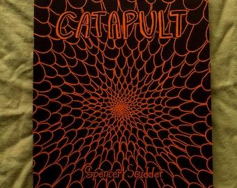 Catapult (book)