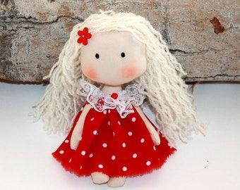 Dolls By Haykanush