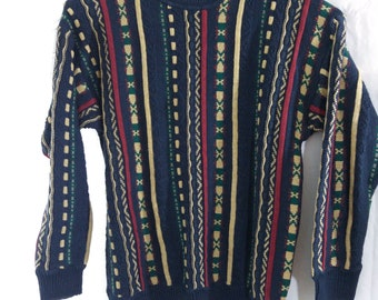 Xxx cosby sweater