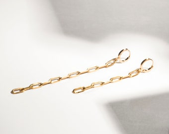 Cauri Shell Collar Gold Plated 3 Microns
